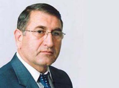 """Депутат: """" Западные страны не хотят укрепления Турции"""""""
