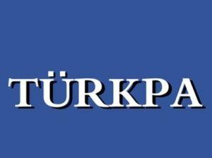 Cостоялась церемония открытия нового здания Секретариата ТюркПА