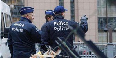 В Бельгии найден мертвым главный аудитор НАТО
