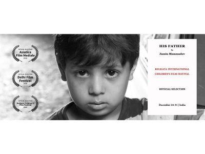 Азербайджанские фильмы на фестивале в Индии