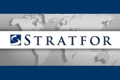 Stratfor: В 2017 роль России в Азербайджане вырастет