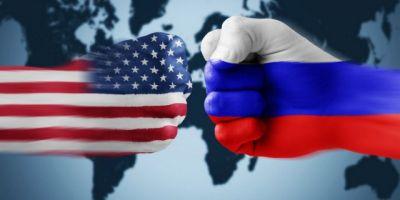 США готовят санкции против России за «вмешательство» в выборы