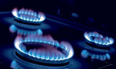 В Азербайджане внедрят новые штрафы за незаконное использование газа