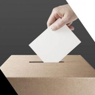 Обнародована дата проведения парламентских выборов в Армении