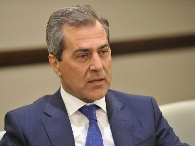 """Назим Ибрагимов: """"Азербайджанская диаспора дает достойный ответ армянскому лобби"""""""