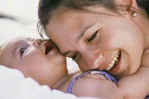 Dqqət: Ana laylası uşaqların ürək ritmini azaldır