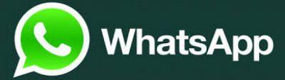 """Milyonlarla istifadəçi """"WhatsApp""""sız qalacaq"""