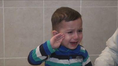 Uşaqlar arasında kəskin qrip virusu yayılıb