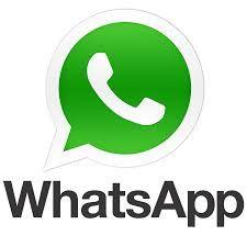 """""""WhatsApp"""" istifadəçilərini sevindirəcək MARAQLI"""