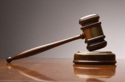За минувшие сутки в Азербайджане зафиксировано 91 преступление