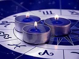 Havanızı dəyişin, gəzintiyə çıxın Astroloji proqnoz