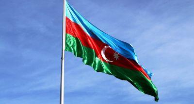 Азербайджан вступает в Исламскую военную коалицию