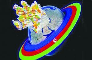 Успехи Азербайджана во внешней политике в 2016 году