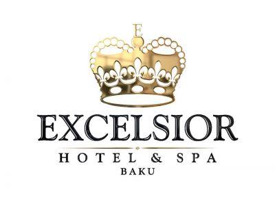 """""""Excelsior Hotel & Spa Baku"""" otelində tələbələr üçün təlim keçiriləcək"""