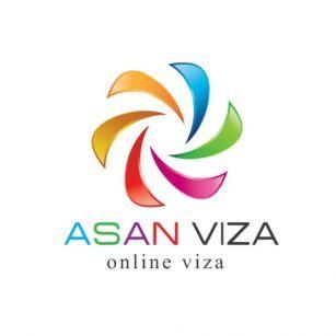 Портал «ASAN Viza» полностью введен в действие