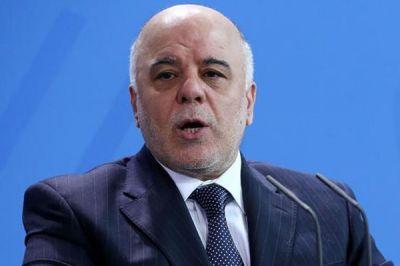 Heydər Abadi: Ankara-Bağdad əlaqələri inkişaf etməyəcək
