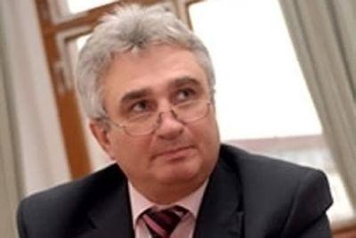 Председатель Верхней палаты Чехии собирается в Азербайджан