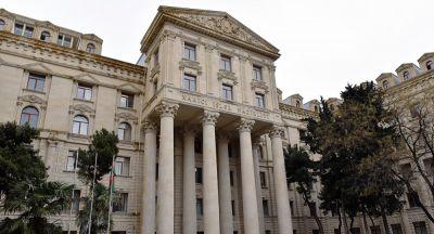 В «черный список» Азербайджана вошли 180 иностранных журналистов