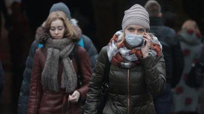 Fransadan təhlükəli qrip epidemiyası barədə xəbərdarlıq