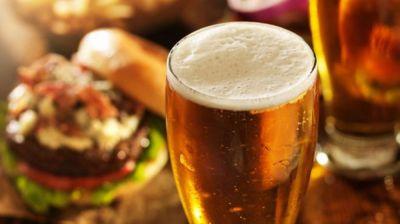 Britaniyalı tədqiqatçılar: Alkoqollu içkilər iştahanı artırır