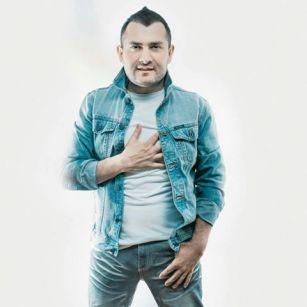 """Murad Arif: """"Dilənçi uşaqlar öldürülür"""" FOTO"""