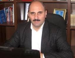 """Siyasi şərhçi: """"Prezidentin fikirləri Ermənistanın hansı durumda olduğunu xatırladır"""" AÇIQLAMA"""