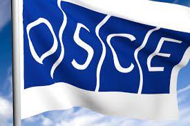 Закрывается ереванский офис ОБСЕ
