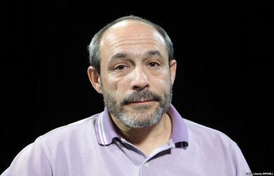 Вадим Дубнов: «Москва никогда не будет помогать Еревану в его противостоянии с Азербайджаном»