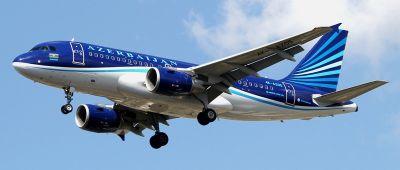 АЗАЛ увеличит число полетов в Израиль