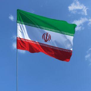 Иран обеспокоен сближением Турции и России