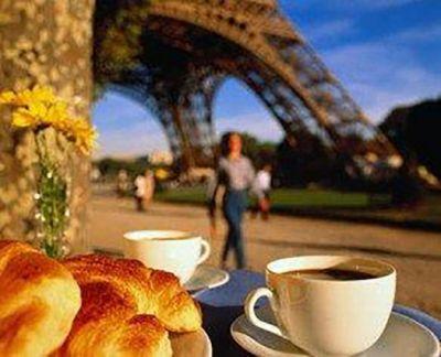 В Баку пройдут Неделя французской гастрономии и Дни франкофонии