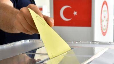 Türkiyədə referendumun keçiriləcəyi tarix açıqlanıb
