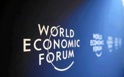 """""""Davos İqtisadi Forumu böyük əhəmiyyətə malikdir"""" - AÇIQLAMA"""