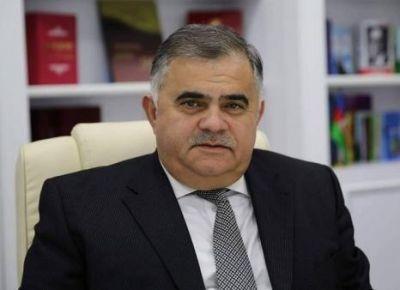 """Арзу Нагиев: """"Уже и международное сообщество начинает осознавать армянский терроризм"""""""