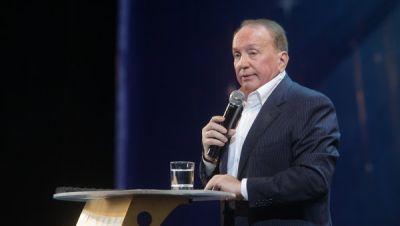 Руководство КВН исключило из фестиваля команды из «НКР»
