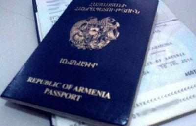 «Армения превратилась в заложника России»
