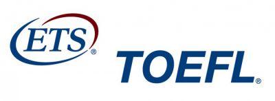 TOEFL imtahanı təlimata uyğun təşkil olunub
