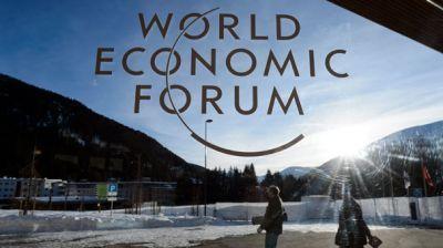 В Давосе начинается ежегодный Всемирный экономический форум