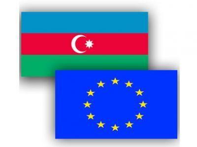 Ai-Azərbaycan biznes forumu yazda keçiriləcək