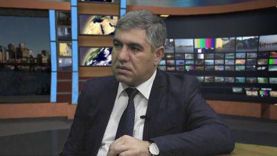 Davos İqtisadi Forumunda iştirak Azərbaycana nə qazandırır?