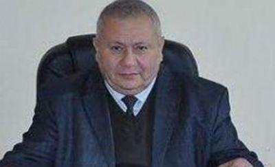 Şəmkirdəki məktəb direktoru işdən çıxarıldı - RƏSMİ