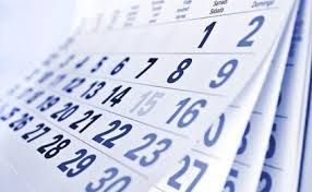 Novruz bayramında 9 gün qeyri-iş günü olacaq