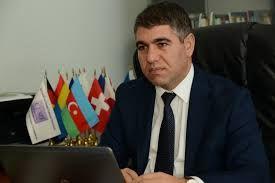 """""""Cari ildə neftin qiymətində kəskin artım gözlənilmir"""" - AÇIQLAMA"""