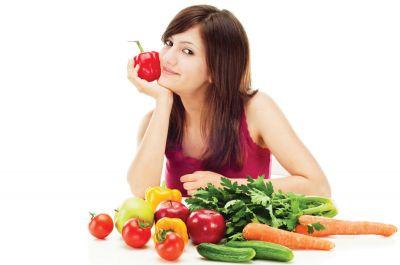 Diqqət: D Vitamini qadınların qanında şəkərin səviyyəsinə nəzarət edir