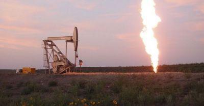 41 milyon tondan çox neft və 29,4 milyard kubmetr qaz hasil edilib