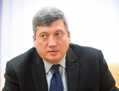 Тофиг Зульфугаров назвал выступление Лаврова «проармянским»