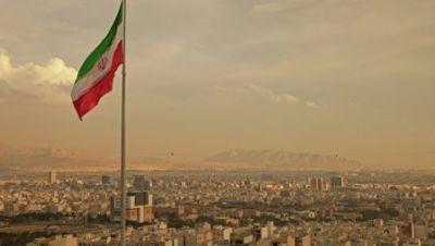 Tehran Ər-Riyadla əməkdaşlıq edə bilər - XİN rəhbəri