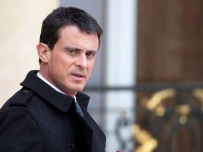 """Fransalı siyasətçi: """"Tramp Avropaya müharibə elan edib"""""""