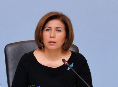 """""""Həmsədrlər zahirən fəal görünür, amma..."""" - AÇIQLAMA"""