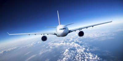 Азербайджан и Узбекистан могут открыть чартерные рейсы